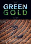 GREEN GOLD at Cinéma Aventure from THURSDAY 23 November in BXL