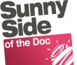 Domino production will be present at Sunny Side of the doc