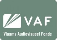 Green Gold supported by Vlaams Audiovisueel Funds