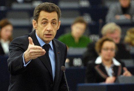 sarkozy_medium.jpg
